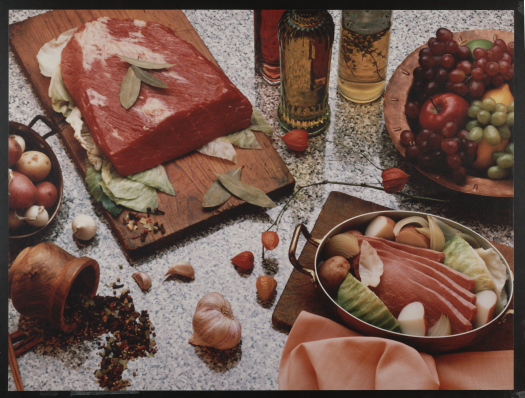 America S Gourmet Pickled Corned Beef Briskets Each